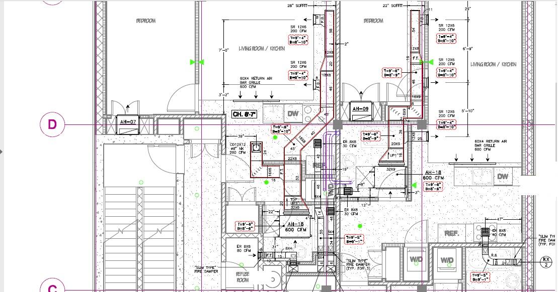 Building Services – PLANNERS KONCEPT
